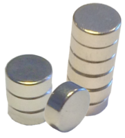 thread-insert-holder-magnets
