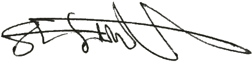stuart smith signature